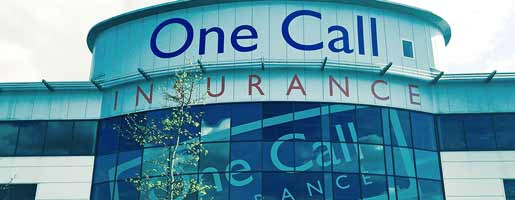 One Call Insurance pledges to protect local jobs