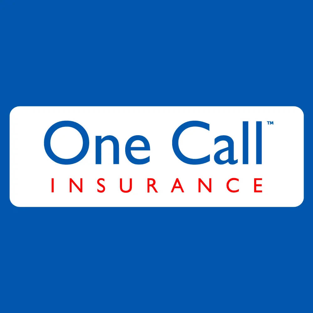 Compare Cheap Insurance In Minutes Onecallinsurance Co Uk